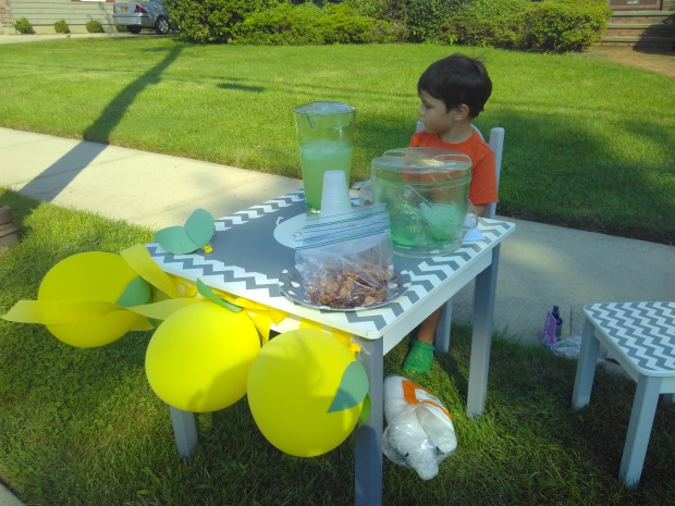 Lemonade Stand (9).jpg