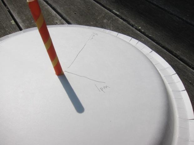 Sundial (4)