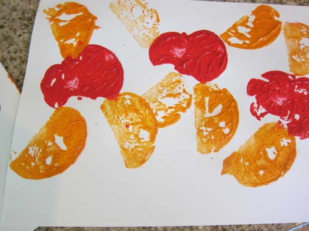 Apple Prints (6)