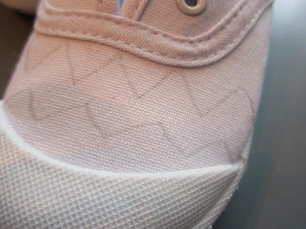 Custom Kicks (2)