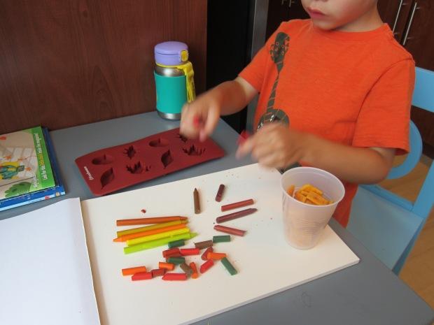 Leaf Crayons (2)