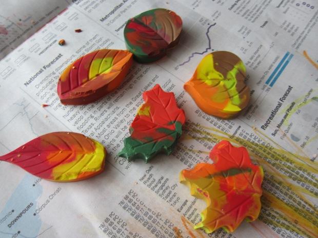 Leaf Crayons (5).JPG