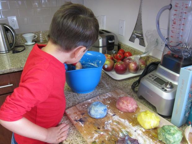 Rainbow Cookies (5)