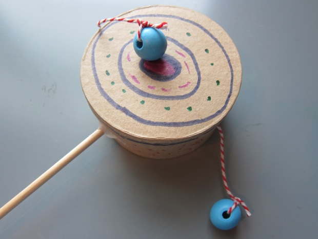 Spin Drum (8).JPG