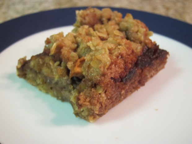Apple Butter Bar (3)