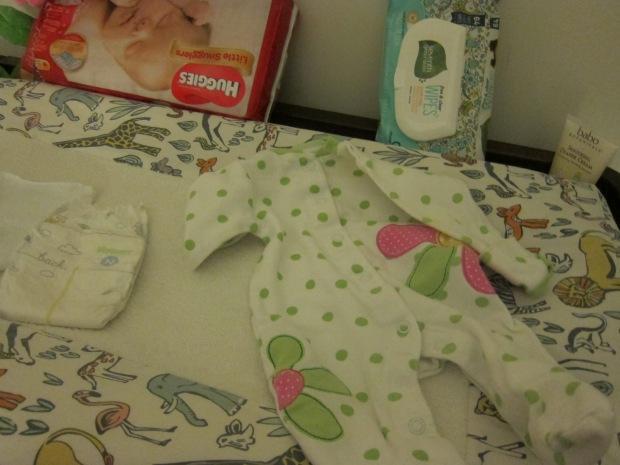 Diaper 1 (1)