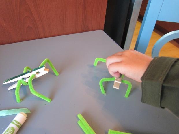Grasshopper (3)