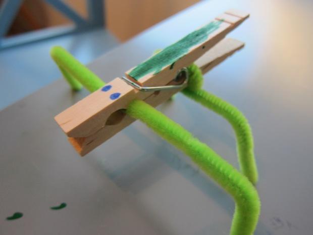 Grasshopper (4)
