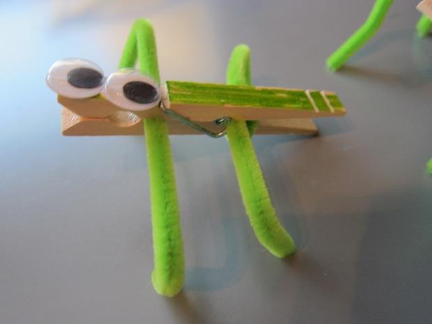 Grasshopper (5)