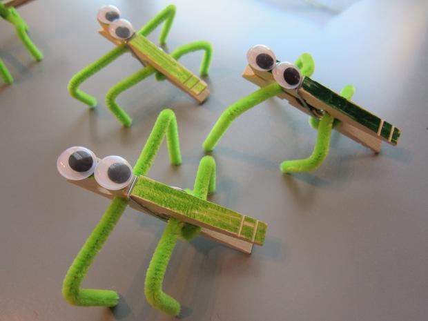 Grasshopper (6)