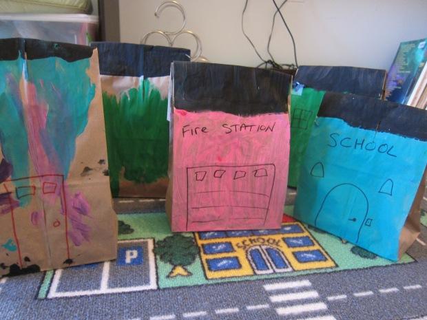 Paper Bag City (7).JPG
