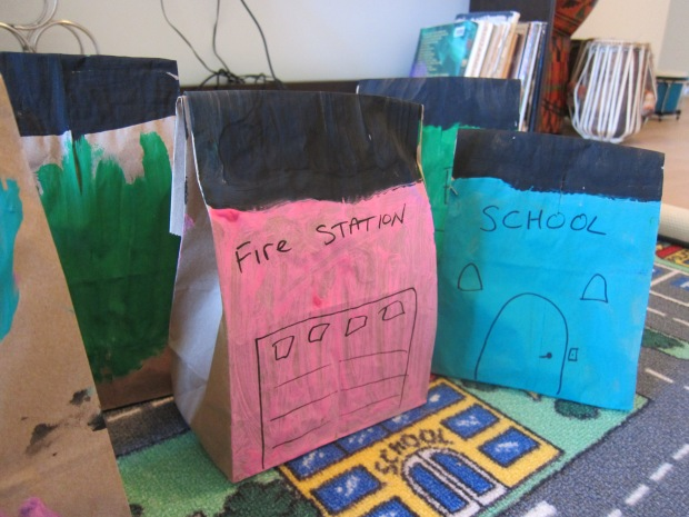 Paper Bag CIty (8)