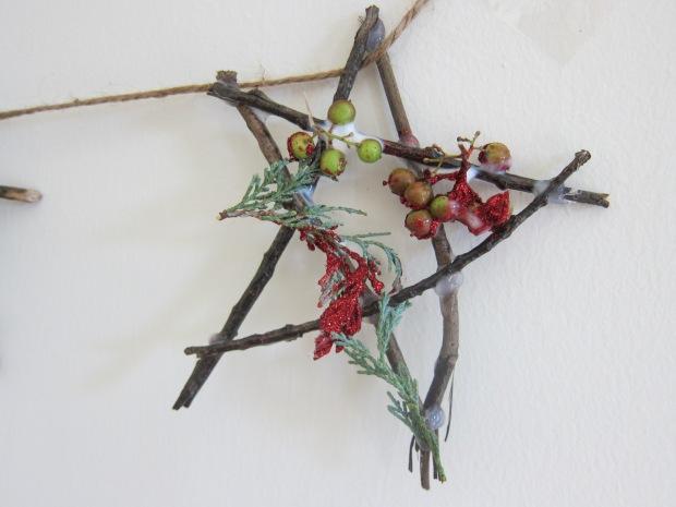 Twig Stars (10).JPG
