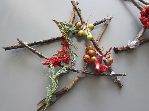 Twig Stars (8)