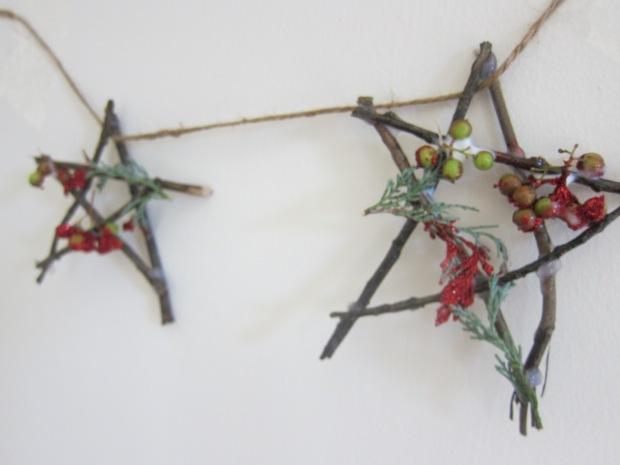 Twig Stars (9)