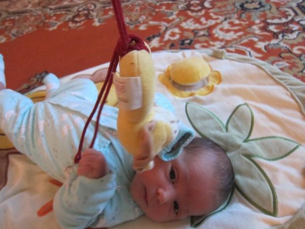 Baby Watch b (3)