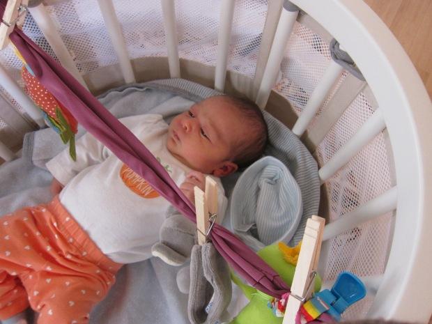 Baby Watch Robe (4)