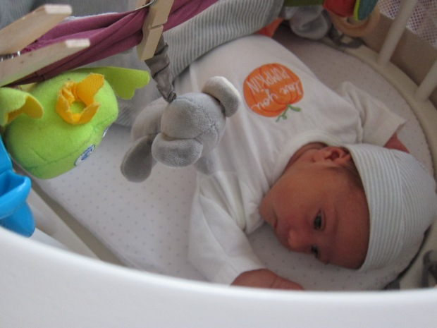 Baby Watch Robe (5)