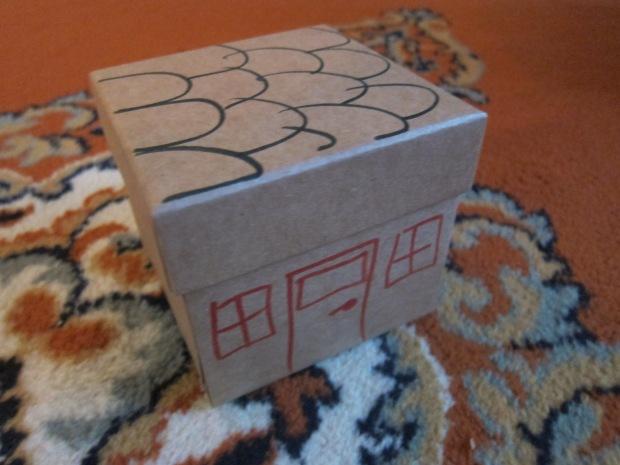 Box Houses (1)