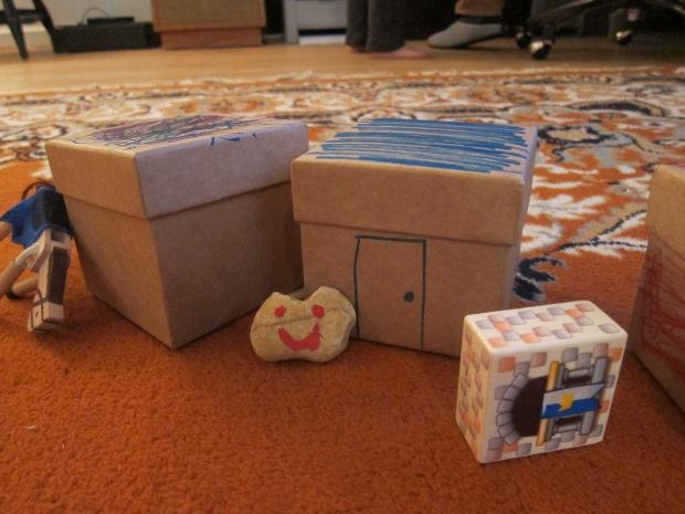 Box Houses (5)