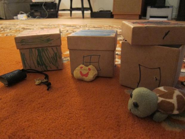 Box Houses (7)