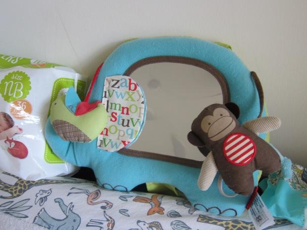 Diaper Mirror (1)