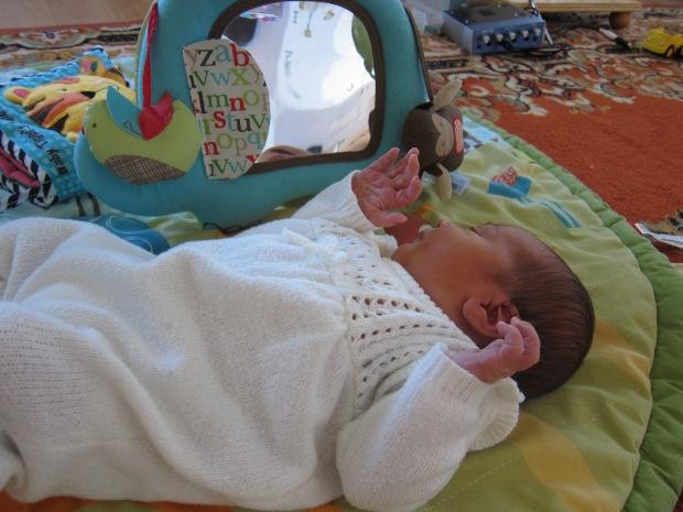 Diaper Mirror (3)