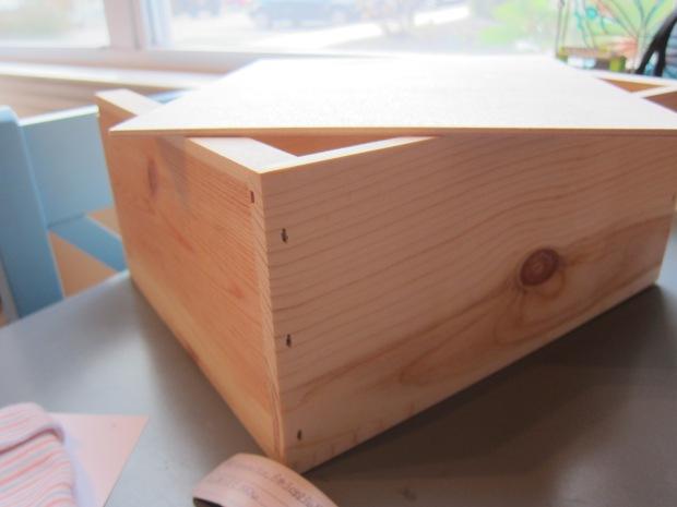 Memory Box (2)