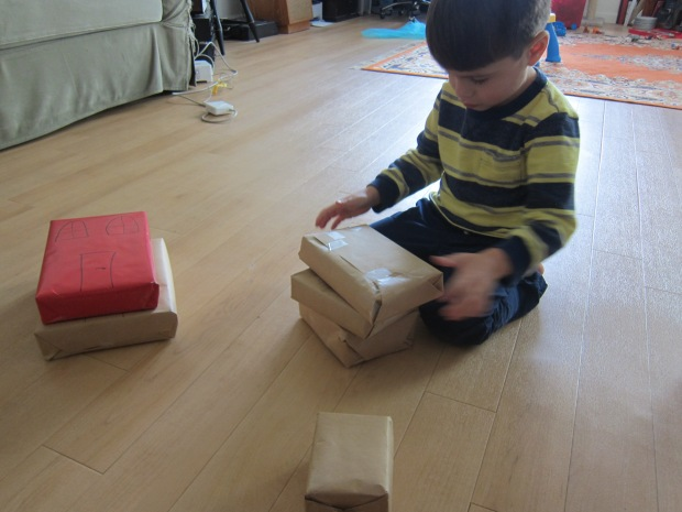 Own Building Blocks (11)