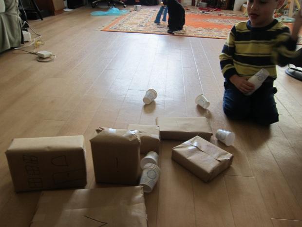 Own Building Blocks (14)