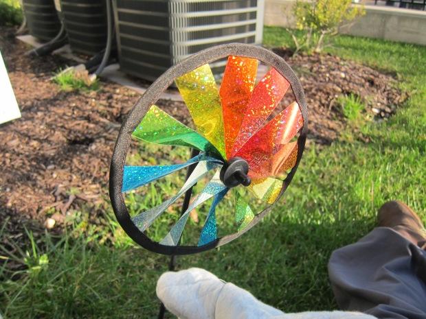 Pinwheel (2)
