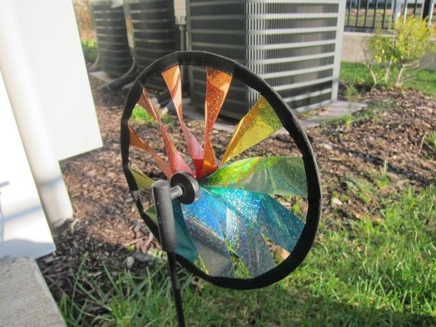 Pinwheel (4)