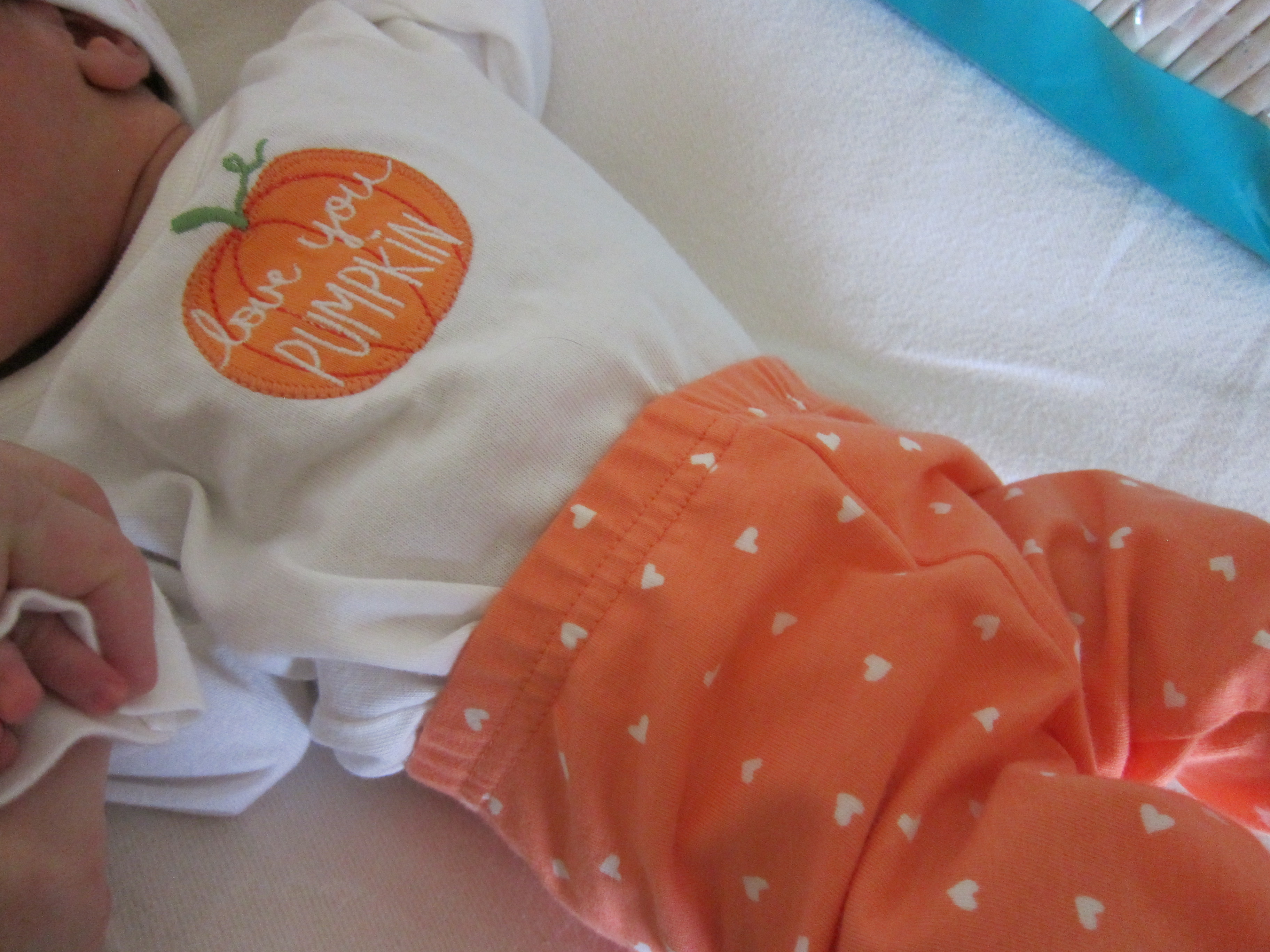 Pumpkin Mac (1)