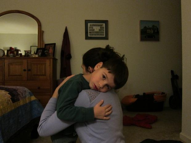 Share Hugs (3)