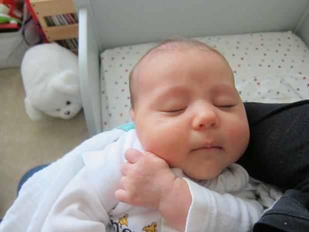 Calm Baby (4)