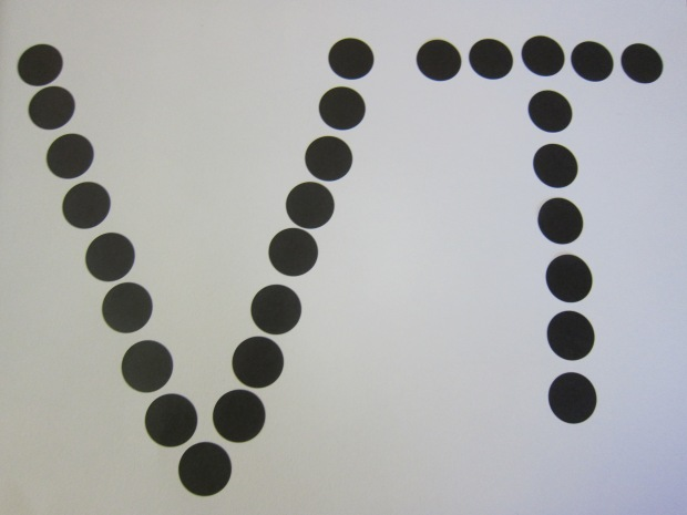 Dot Pictures (1)