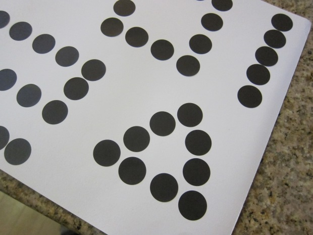 Dot Pictures (4)