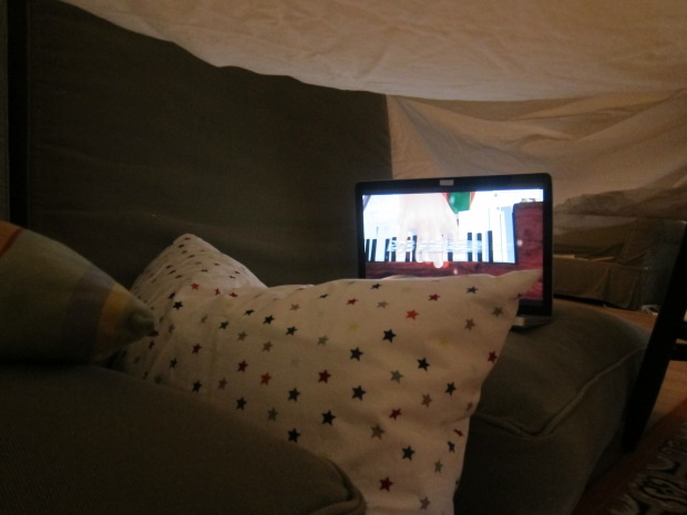 Movie Fort (7)