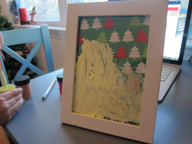 Picture Frame Winter (5).JPG