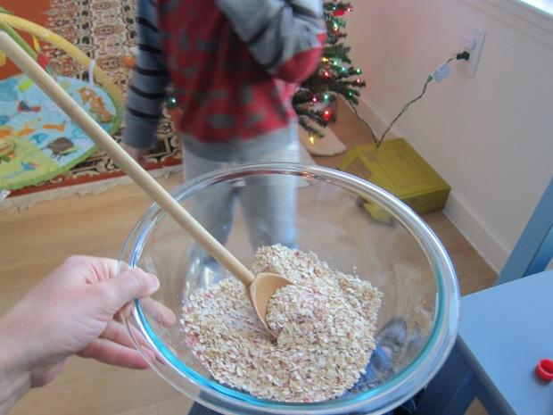 Reindeer Food (3)