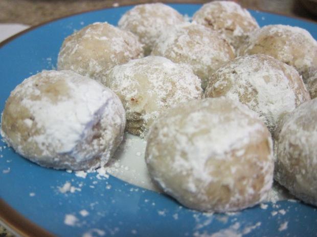 Snowballs (7)