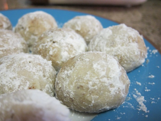 Snowballs (9).JPG