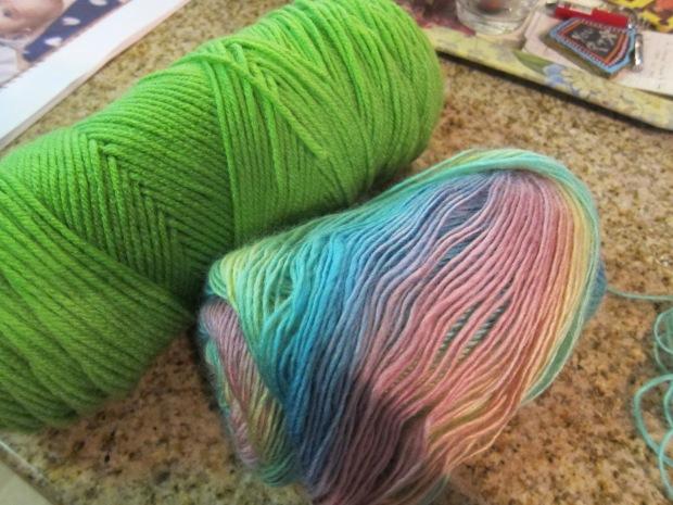 Yarn Tree (1)