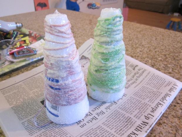 Yarn Tree (7)