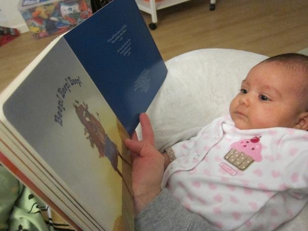 book swap (2)