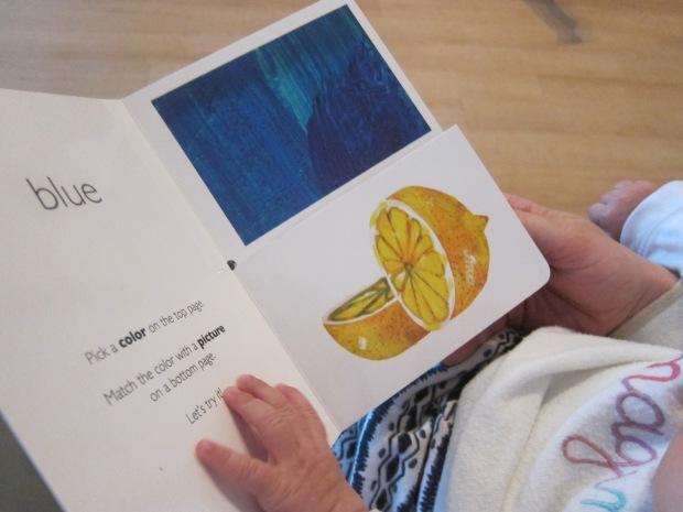 book swap (5)