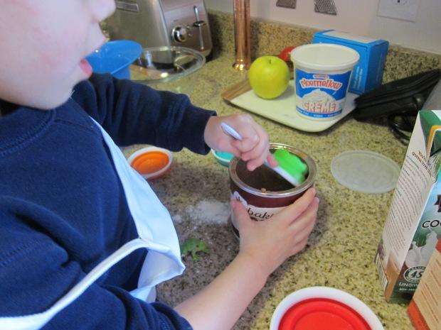 cocoa cupcakes (3)