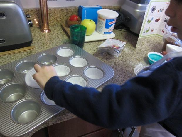 cocoa cupcakes (4)