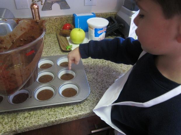 cocoa cupcakes (5)