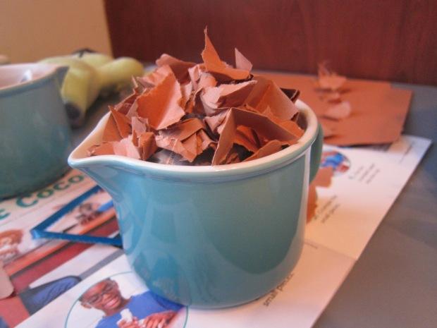 fake cocoa (4)